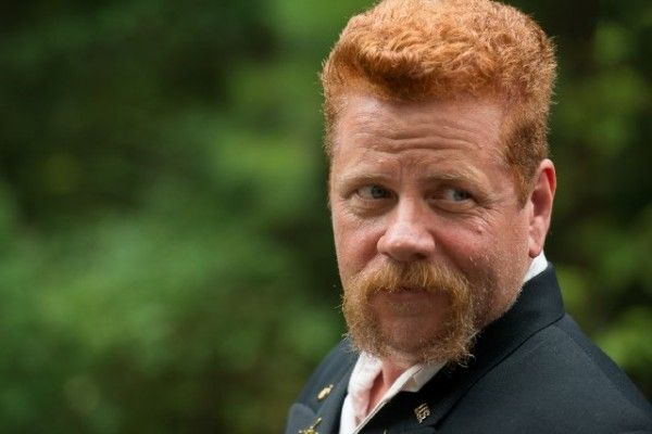 the-walking-dead-no-way-out-michael-cudlitz-image