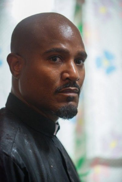 the-walking-dead-no-way-out-seth-gilliam-image