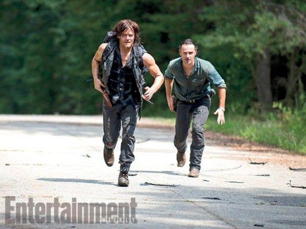 the-walking-dead-season-6-midseason-premiere-image-1