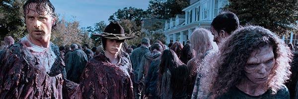 the-walking-dead-season-6-midseason-premiere