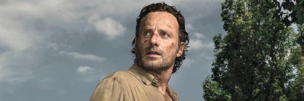 the-walking-dead-recap-the-same-boat