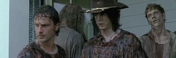 the-walking-dead-season-6-carl