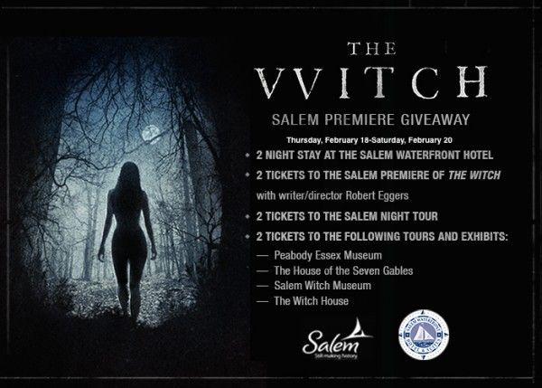 the-witch-salem