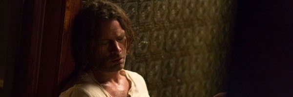 thomas-jane-standoff-interview