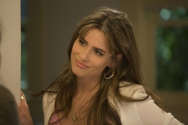 togetherness-season-2-amanda-peet