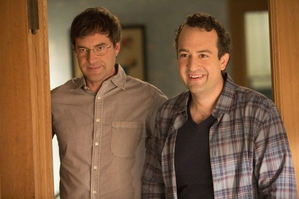 togetherness-season-2-mark-duplass-steve-zissis