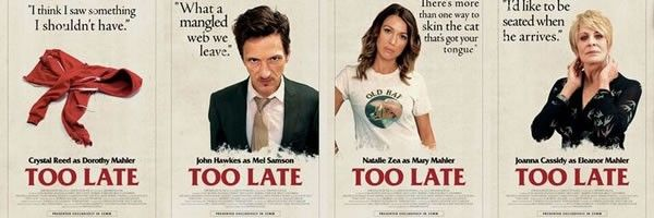 too-late-character-posters