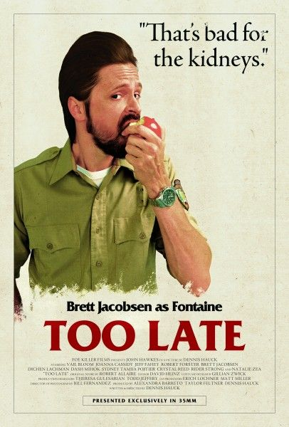 too-late-poster-fontaine