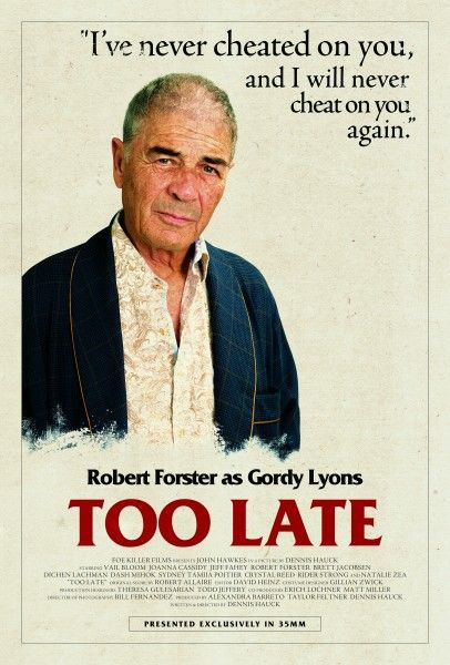 too-late-poster-gordy
