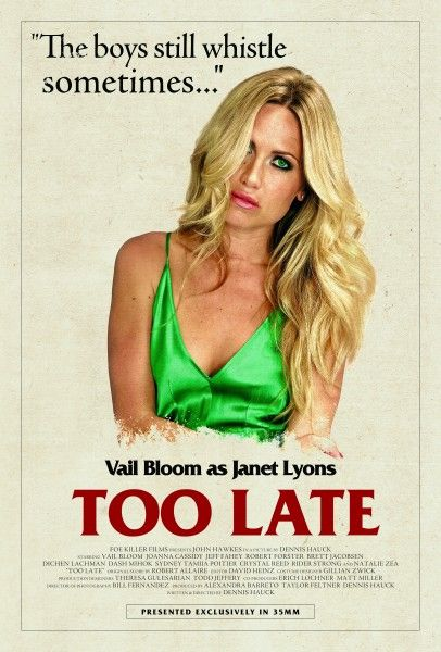 too-late-poster-janet