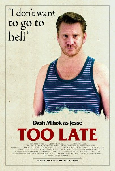 too-late-poster-jesse