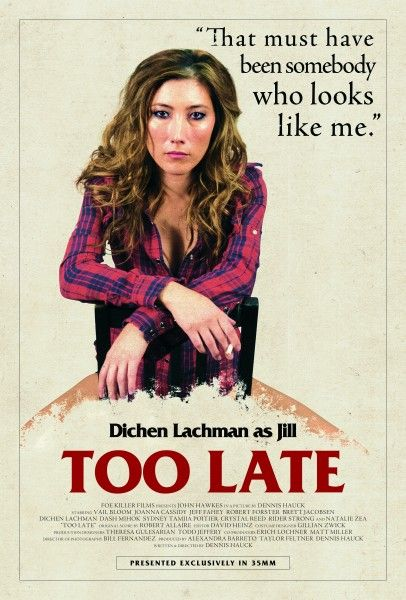 too-late-poster-jill