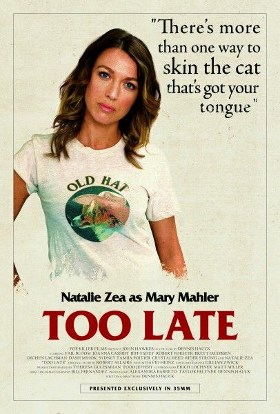 too-late-poster-mary