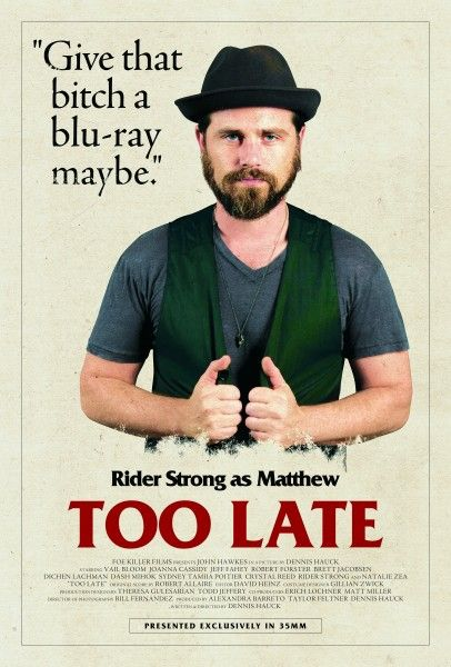 too-late-poster-matthew