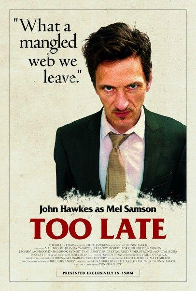 too-late-poster-samson