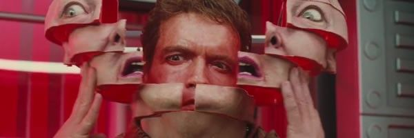 total-recall-slice