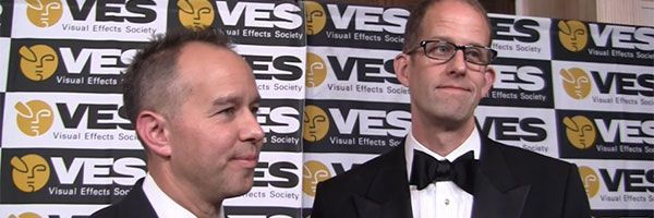 toy-story-4-pete docter-jonas-rivera-interview-ves-awards-slice