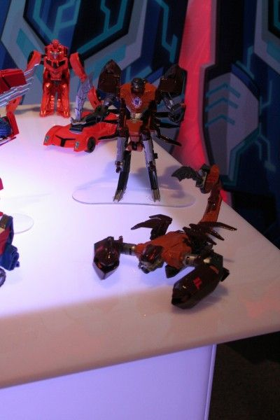 transformers-hasbro-toy-fair