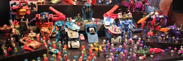 transformers-hasbro-toy-fair-slice