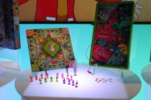 trolls-game-hasbro-toy-fair
