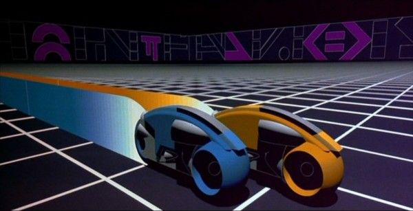 tron-light-cycle-image