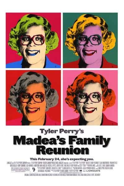 tyler-perrys-madeas-family-reunion