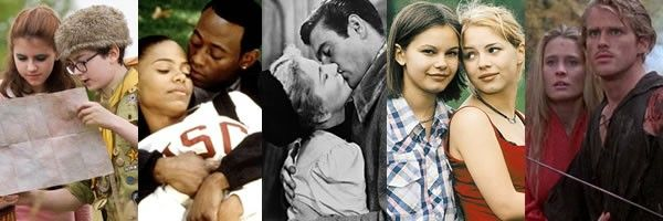 best romance movies to watch on valentine's day | collider, Ideas