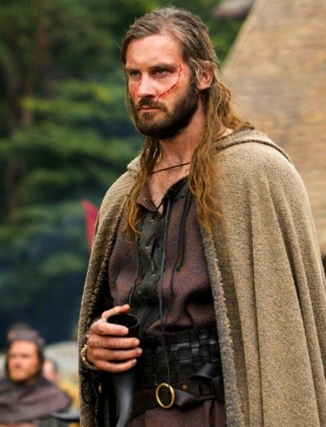 vikings-clive-standen-image