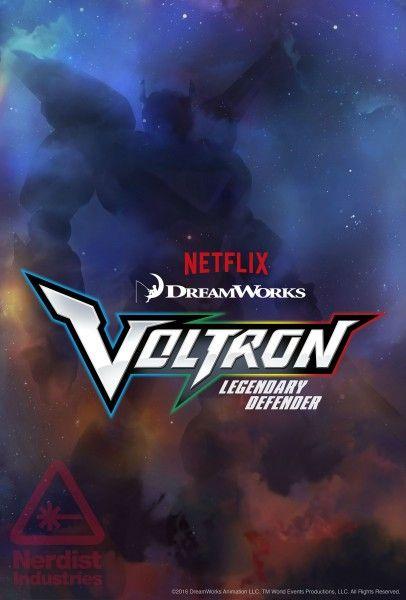 voltron-legendary-defender-netflix-poster