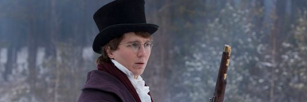 war-and-peace-paul-dano-slice