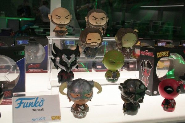 warcraft-dorbz-funko-toy-fair