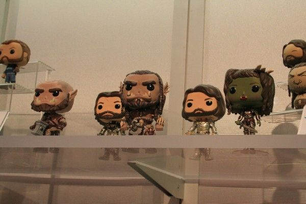 warcraft-funko-toy-fair