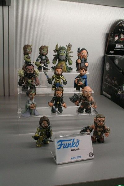 warcraft-minis-funko-toy-fair