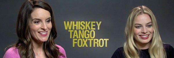 whiskey-tango-foxtrot-tina-fey-margot-robbie-slice