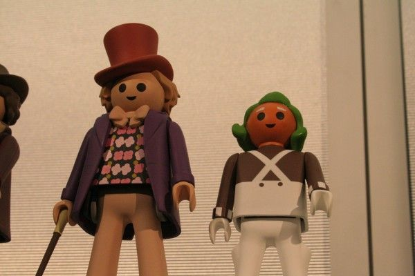 willy-wonka-funko-toy-fair-display