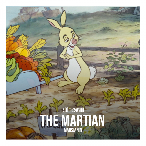 winnie-the-pooh-the-martian