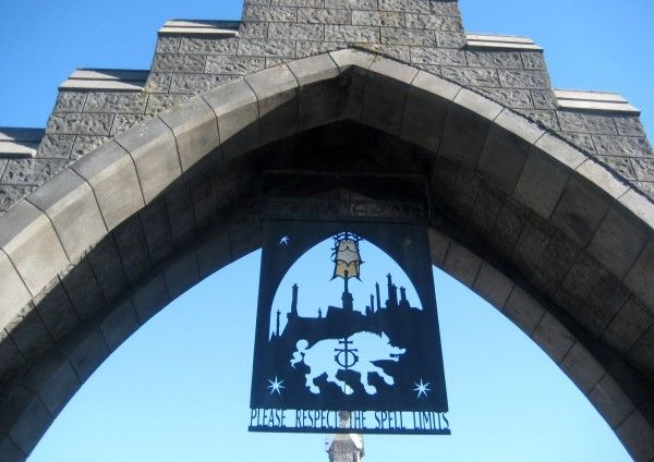 wizarding-world-of-harry-potter-002