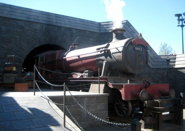 wizarding-world-of-harry-potter-004