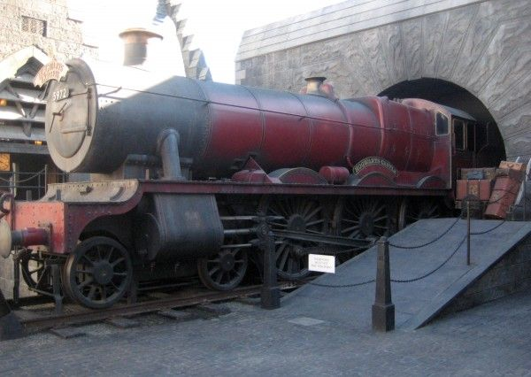 wizarding-world-of-harry-potter-005
