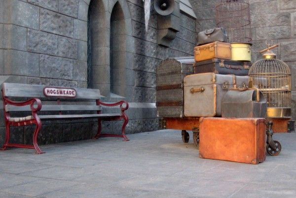 wizarding-world-of-harry-potter-006