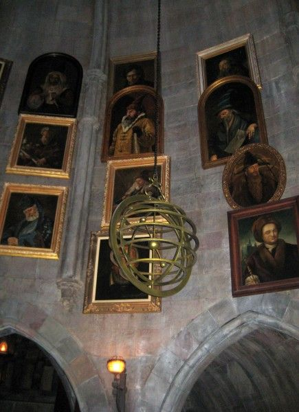 wizarding-world-of-harry-potter-064