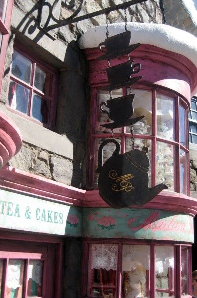 wizarding-world-of-harry-potter-111