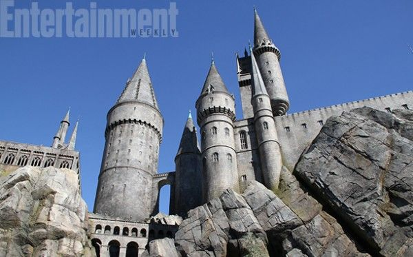 wizarding-world-of-harry-potter-california-hogwarts