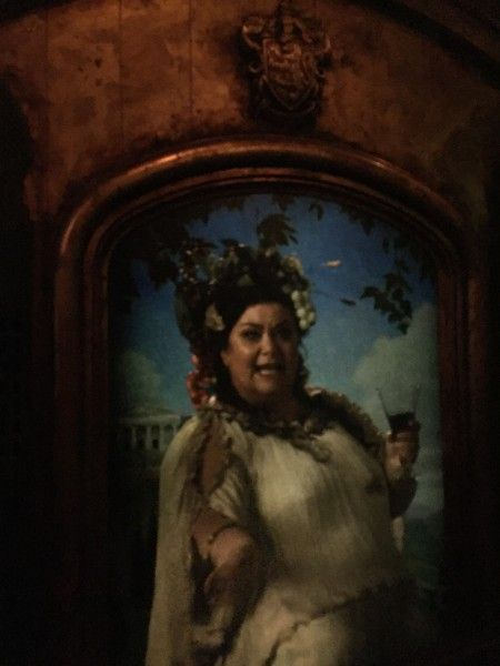 wizarding-world-of-harry-potter-fat-lady-portrait