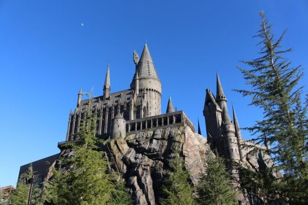 wizarding-world-of-harry-potter-hogsmeade-27