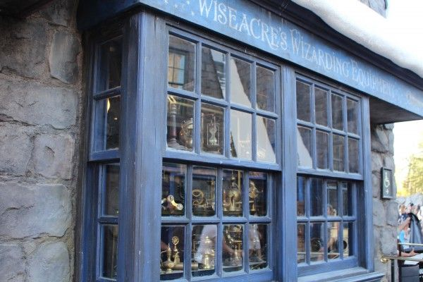 wizarding-world-of-harry-potter-hogsmeade-31