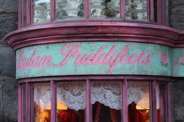 wizarding-world-of-harry-potter-hogsmeade-34