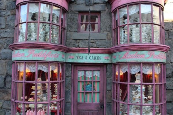 wizarding-world-of-harry-potter-hogsmeade-37