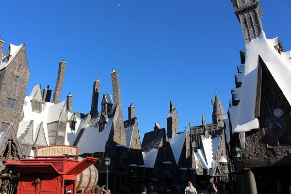 wizarding-world-of-harry-potter-hogsmeade-44