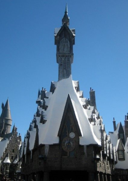 wizarding-world-of-harry-potter-hogsmeade-47